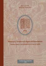 Monarquía y Escuela en la España del Renacimiento