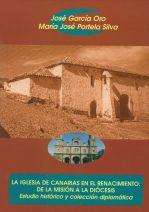 La Iglesia de Canarias en el Renacimiento: de la misión a la diócesis