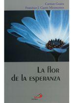 La flor de la esperanza