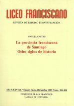 Liceo Franciscano