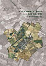 Castroverde de Campos en el s. XVIII. Así hablaron los vecinos