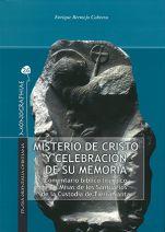 Misterio de Cristo y celebración de su memoria