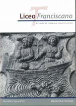 Revista de Estudio e Investigación. Volumen 211