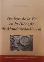 Testigos de la Fe en la Diócesis de Mondoñedo-Ferrol