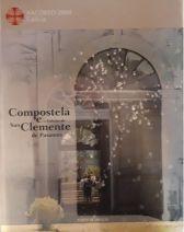 Compostela e o Colexio de San Clemente de Pasantes