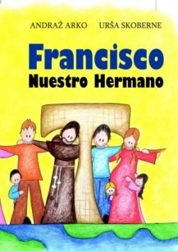 Francisco, nuestro hermano.