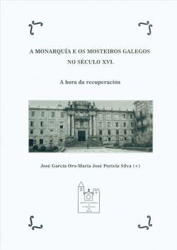 Galicia y el Bierzo en el s. XV. De puentes a fronteras.