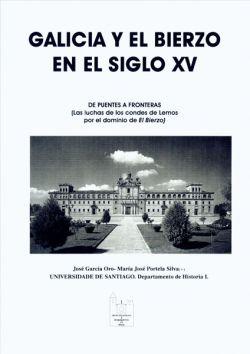 A Monarquía e os mosteiros galegos no s. XVI.